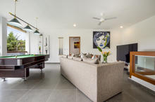 Villa Wiana - Modern Chic With Tropical Charm 3 Bedroom Villa in Seminyak - 14
