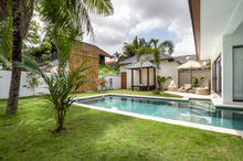 Villa Wiana - Modern Chic With Tropical Charm 3 Bedroom Villa in Seminyak - 38