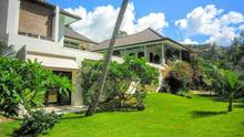 Moon Cove  - Luxury 14 Bedroom Beachfront Villa - 15