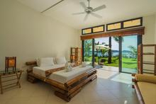 Moon Cove  - Luxury 14 Bedroom Beachfront Villa - 27