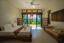Moon Cove  - Luxury 14 Bedroom Beachfront Villa - 31