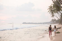 Ambalama Sri Lanka - Perfect Getaway for Family and Friends - 24