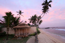 Ambalama Sri Lanka - Perfect Getaway for Family and Friends - 26