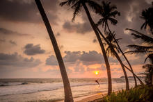 Ambalama Sri Lanka - Perfect Getaway for Family and Friends - 27