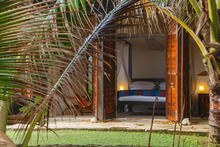 Ambalama Sri Lanka - Perfect Getaway for Family and Friends - 11