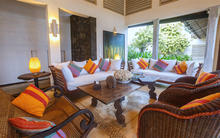 Ambalama Sri Lanka - Perfect Getaway for Family and Friends - 2