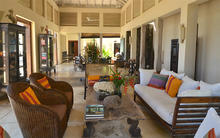 Ambalama Sri Lanka - Perfect Getaway for Family and Friends - 3