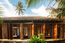 Ambalama Sri Lanka - Perfect Getaway for Family and Friends - 29