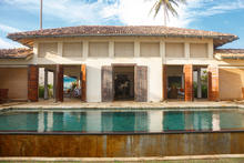Ambalama Sri Lanka - Perfect Getaway for Family and Friends
