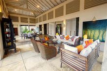 Ambalama Sri Lanka - Perfect Getaway for Family and Friends - 4