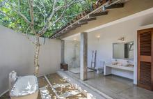 The Frangipani Tree Complex - Beautiful villa complex in Talpe - 8