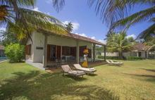 The Frangipani Tree Complex - Beautiful villa complex in Talpe - 2