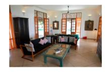 The Frangipani Tree Complex - Beautiful villa complex in Talpe - 14