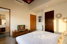Villa Sophia - Luxury 4 bedroom villa which spread over two floors in Legian - 7