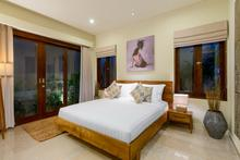 Villa Sophia - Luxury 4 bedroom villa which spread over two floors in Legian - 9