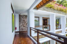 Mary's Beach Villa - A Perfect Spacious Seaview Villa - 20