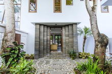 Mary's Beach Villa - A Perfect Spacious Seaview Villa - 7