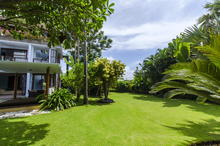 Mary's Beach Villa - A Perfect 4 Bedroom Spacious Seaview Villa - 5