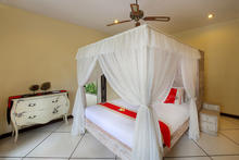 Villa Virginia - 4BR Villa that Combines the Traditional and Modern Vibe - 11