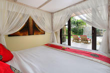 Villa Virginia - 4BR Villa that Combines the Traditional and Modern Vibe - 12