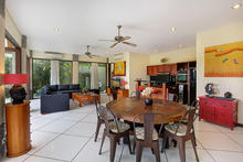 Villa Virginia - 4BR Villa that Combines the Traditional and Modern Vibe - 7