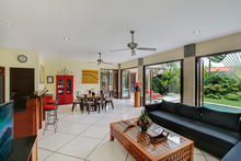 Villa Virginia - 4BR Villa that Combines the Traditional and Modern Vibe - 10