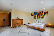 Villa Virginia - 4BR Villa that Combines the Traditional and Modern Vibe - 16