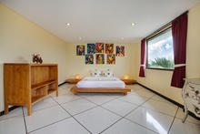 Villa Virginia - 4BR Villa that Combines the Traditional and Modern Vibe - 15