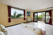 Villa Virginia - 4BR Villa that Combines the Traditional and Modern Vibe - 17