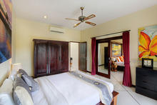 Villa Virginia - 4BR Villa that Combines the Traditional and Modern Vibe - 19