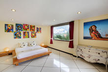 Villa Virginia - 4BR Villa that Combines the Traditional and Modern Vibe - 20