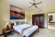 Villa Virginia - 4BR Villa that Combines the Traditional and Modern Vibe - 21
