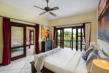 Villa Virginia - 4BR Villa that Combines the Traditional and Modern Vibe - 22