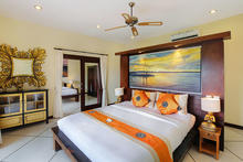 Villa Virginia - 4BR Villa that Combines the Traditional and Modern Vibe - 23
