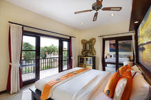 Villa Virginia - 4BR Villa that Combines the Traditional and Modern Vibe - 24