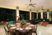 Villa Virginia - 4BR Villa that Combines the Traditional and Modern Vibe - 9