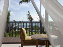 Arnalaya Beach House - Prolific 5 Bedroomed Beachfront Villa - 15