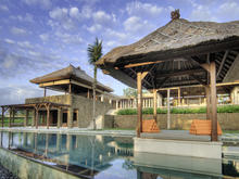 Puri Bawana - Ideal Villa for Big Parties - 2