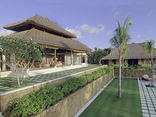 Puri Bawana - Ideal Villa for Big Parties - 8