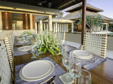 Puri Bawana - Ideal Villa for Big Parties - 15