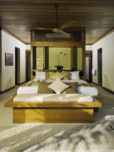 Puri Bawana - Ideal Villa for Big Parties - 33