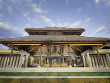 Puri Bawana - Ideal Villa for Big Parties - 3