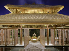 Puri Bawana - Ideal Villa for Big Parties - 40