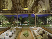 Puri Bawana - Ideal Villa for Big Parties - 41