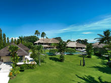 Chalina Estate - The Picturesque 6 Bedroomed Villa