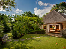 Villa Bali Bali Estate  - Luxurious Enclave of 7 Charming Bedrooms Villas