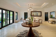 The Indies Estate - Wonderful 11 Bedroom Villa - 7