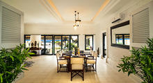 The Indies Estate - Wonderful 11 Bedroom Villa - 10