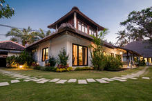 The Indies Estate - Wonderful 11 Bedroom Villa - 19