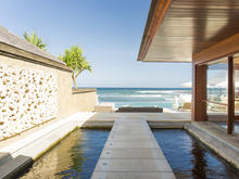 Bayu Gita Complex 9 bedrooms - A Perfect Wonderful 9 Bedroom Villa for Your Family - 4